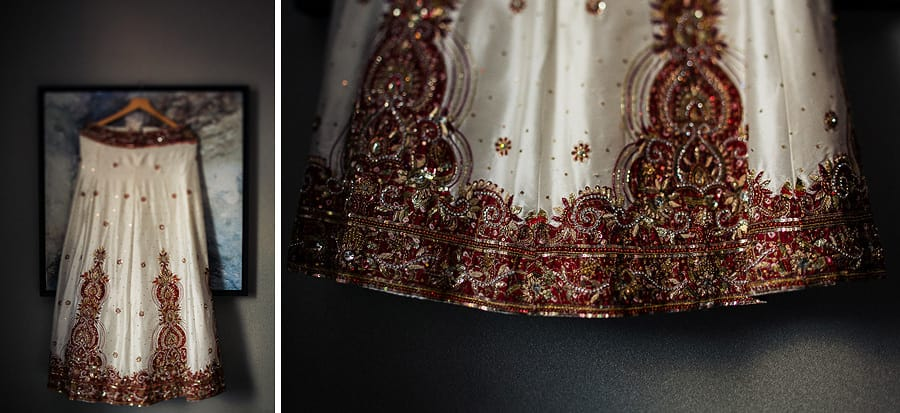 IMAGE: http://www.f5blog.co.uk/wp-content/uploads/2012/10/london_wedding_photography_jumeirah_carlton_tower_asian_rahul-310.jpg
