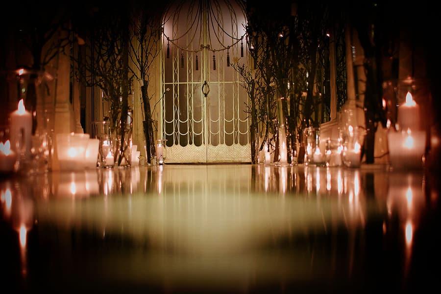 Claridges, Asian Wedding photography. interior, floral