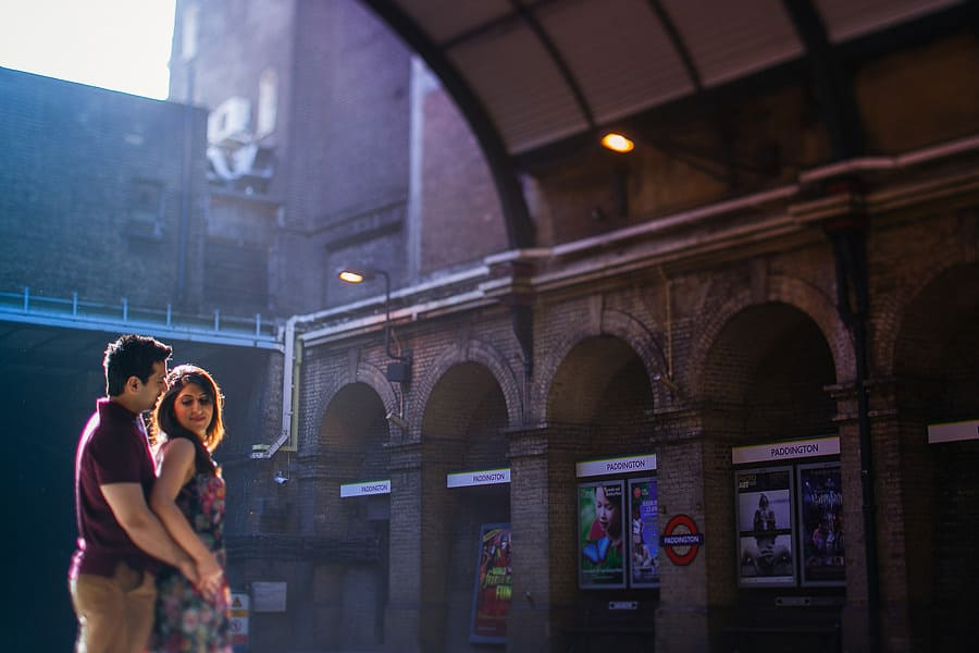 pre-wedding-shoot-paddington-london