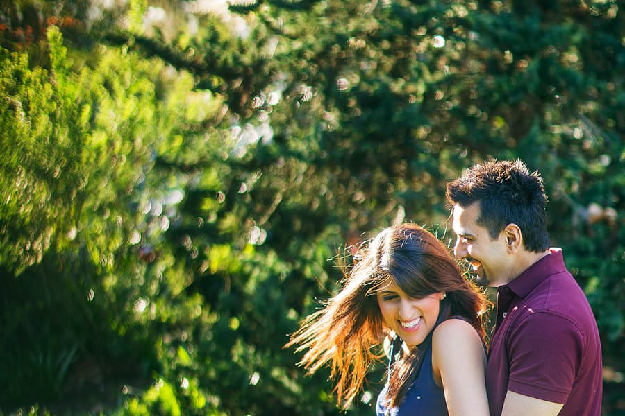 pre-wedding-shoot-kensington-park-london