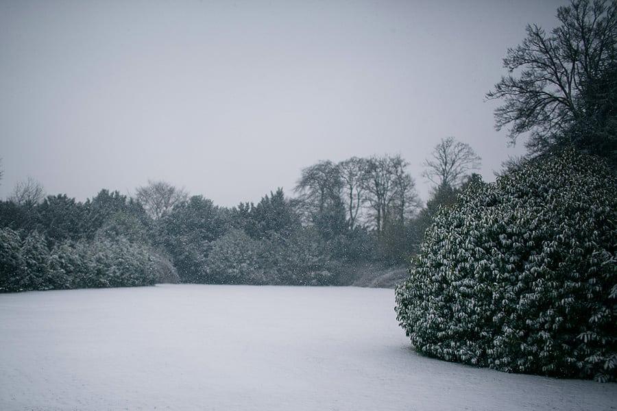 manor-of-groves | wedding | outside