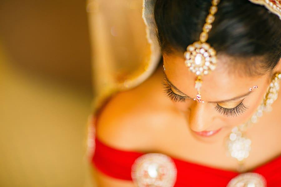 manor-of-groves   wedding   make up