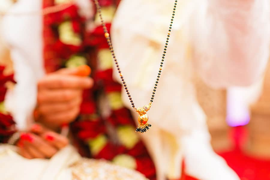 manor-of-groves | wedding | ceremony shots
