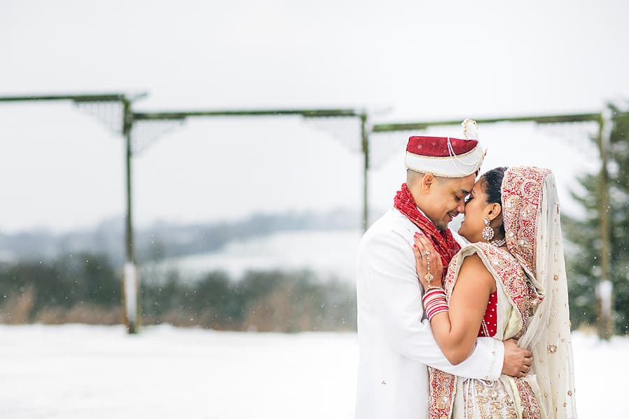 manor-of-groves   wedding   portraits