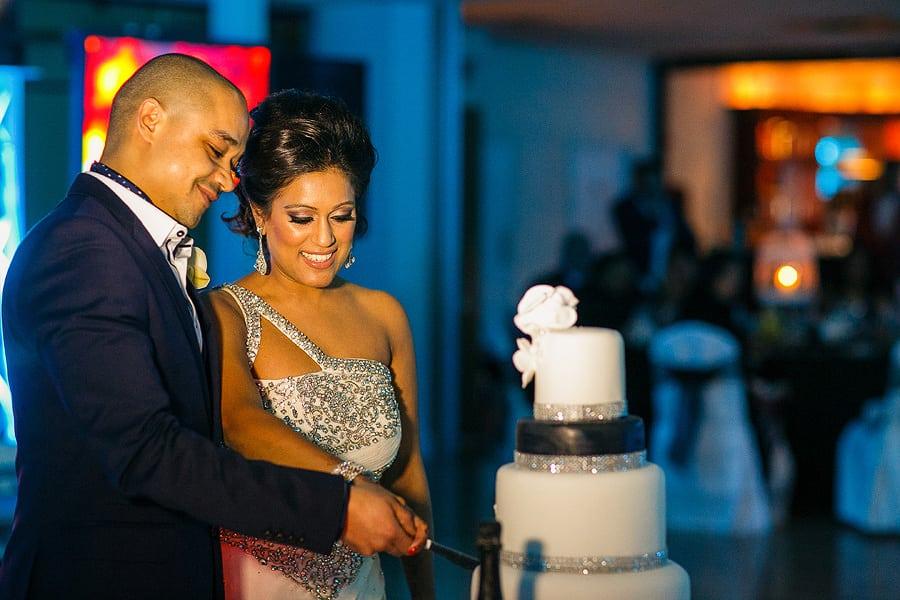 manor-of-groves   wedding   reception