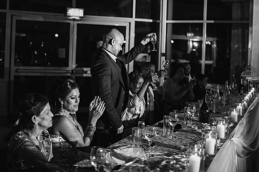 manor-of-groves | wedding | reception