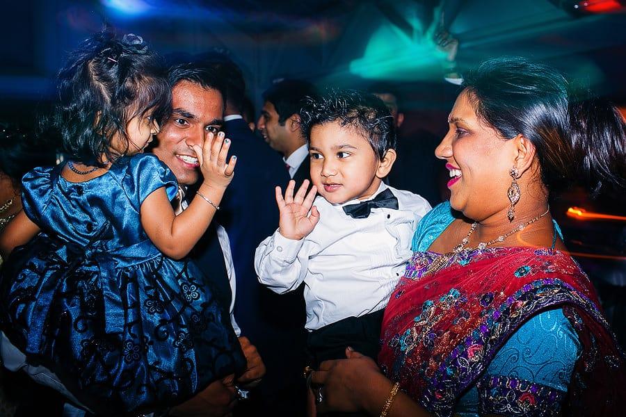 manor-of-groves   wedding   reception   dancing