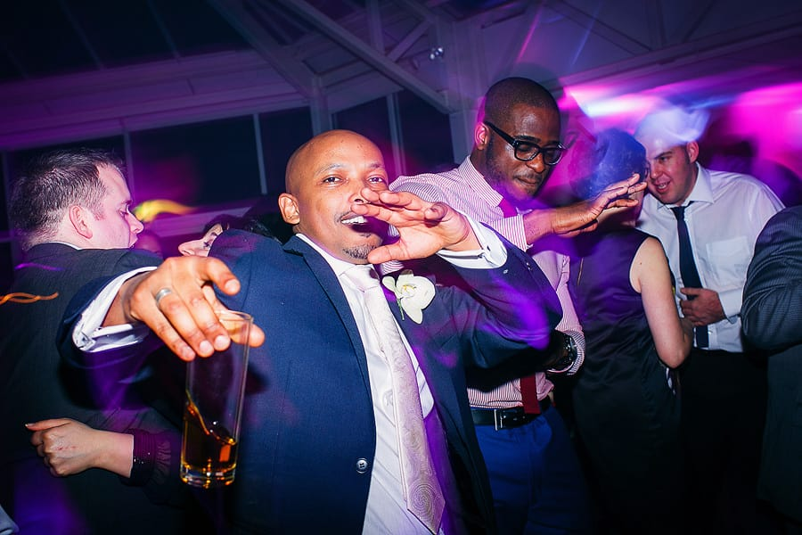 manor-of-groves | wedding | reception | dancing