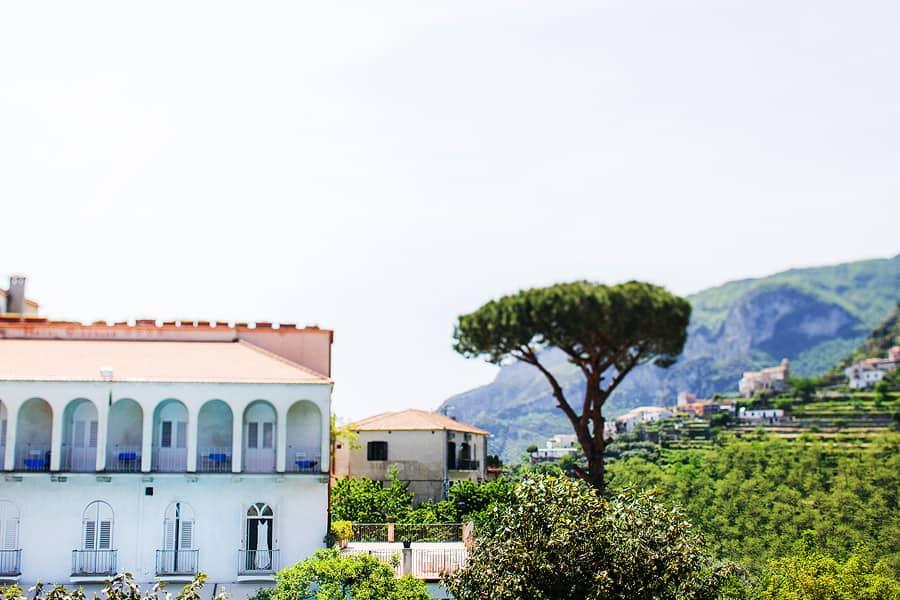 villa eva ravello italy wedding photographer