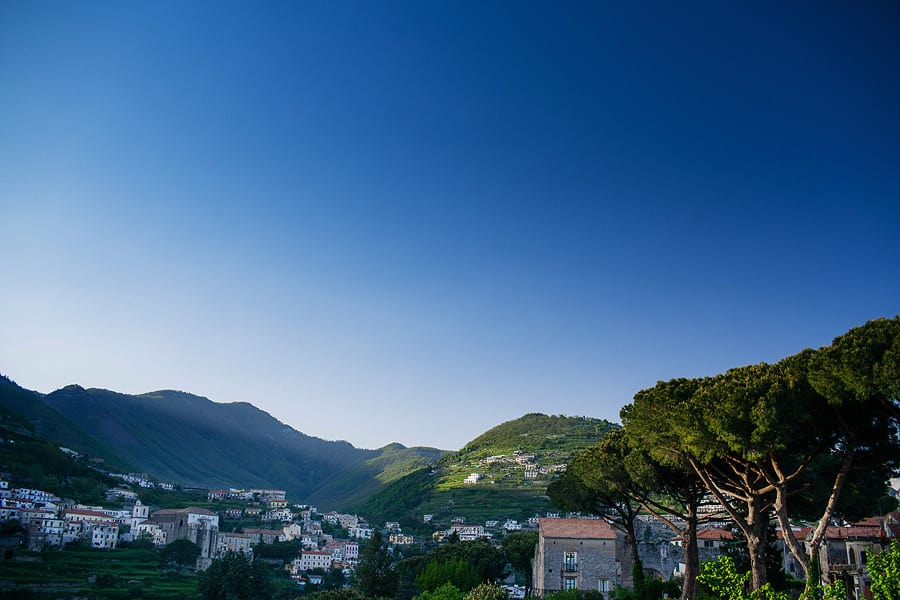 villa eva ravello italy wedding photographer