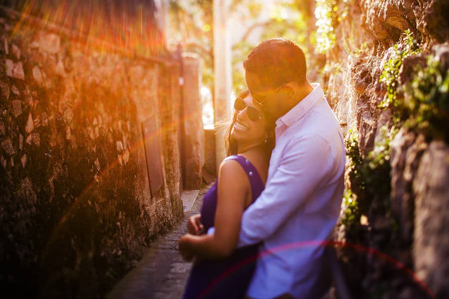 villaEva ravello amalfi pre wedding photography