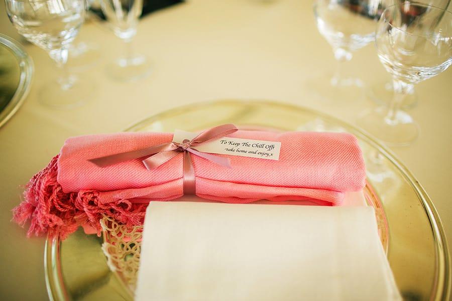 weddings at villa eva ravello