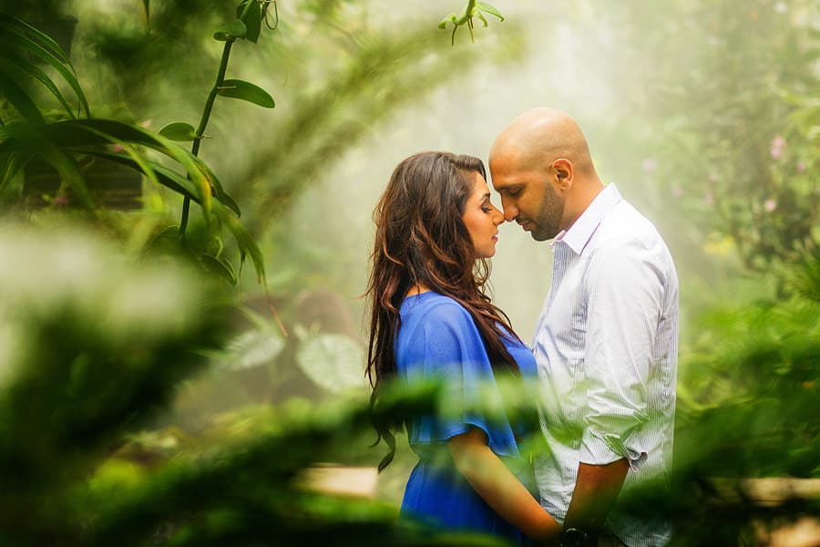 atlanta engagement prewedding shoot wedding photographer atl