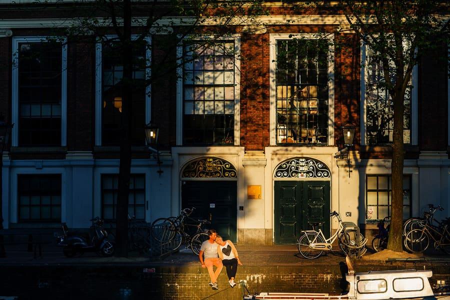 amsterdam wedding photographer