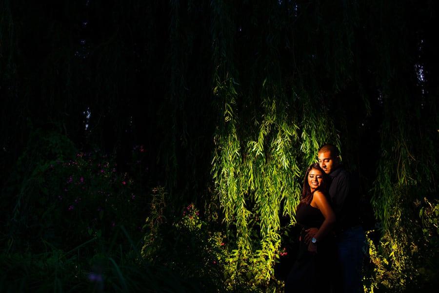 harrow wedding photographer