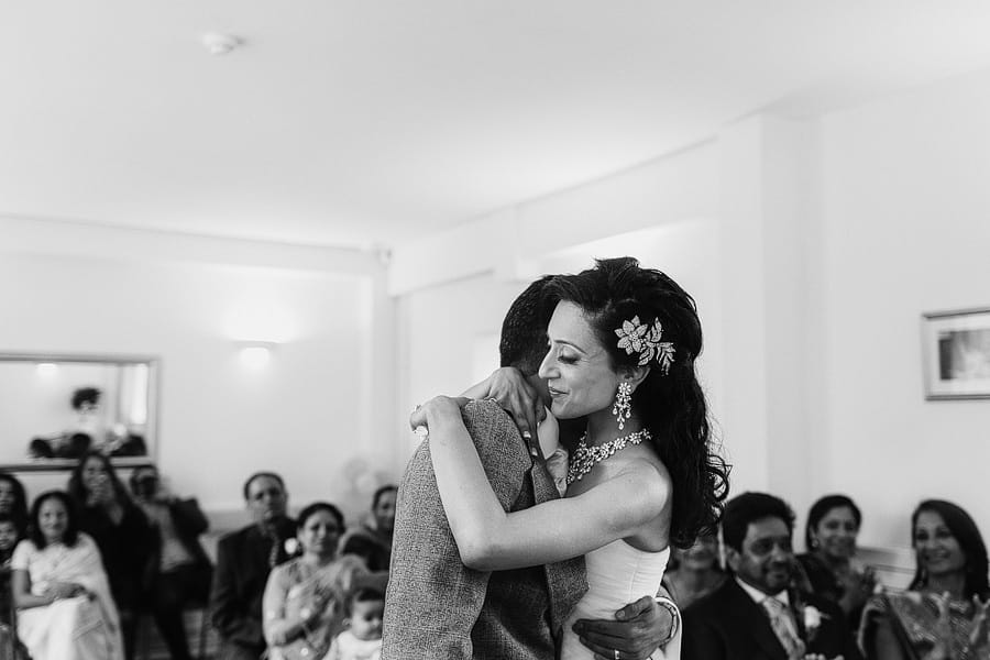 watford registry office wedding harrow