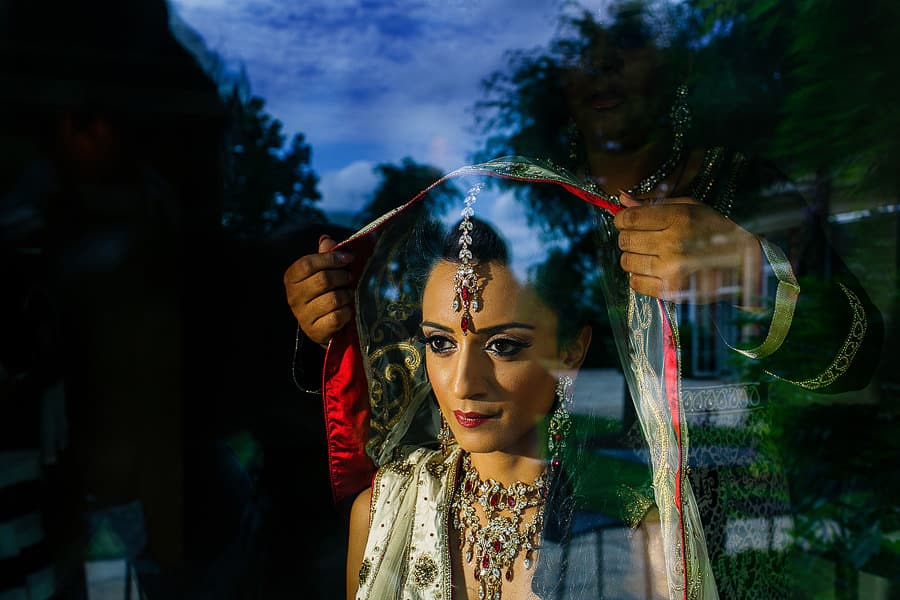 asian wedding photography the grove