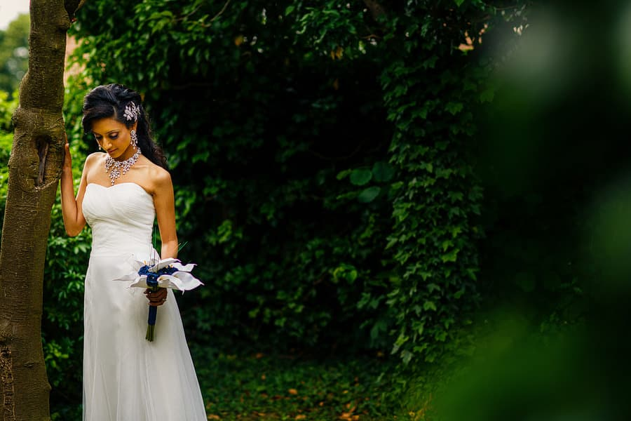 watford registry office wedding portraits