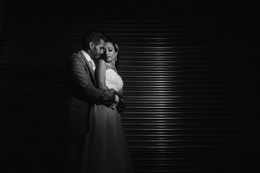 london gherkin wedding portraits