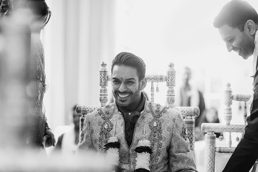 asian wedding photography hertfordshire