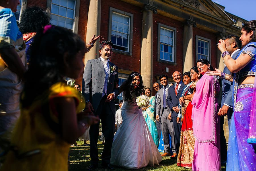 asian wedding photography colwick hall0011