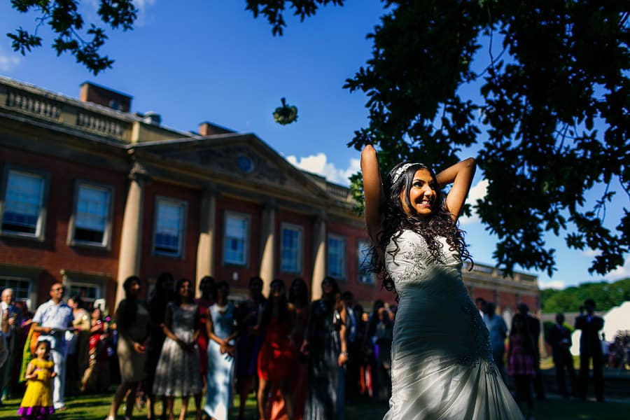 asian wedding photography colwick hall0012