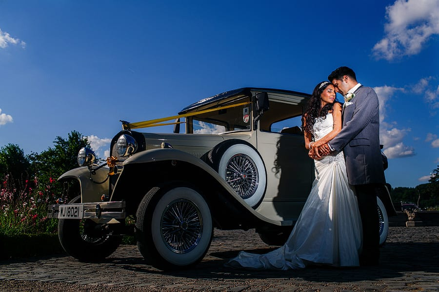 asian wedding photography colwick hall0013