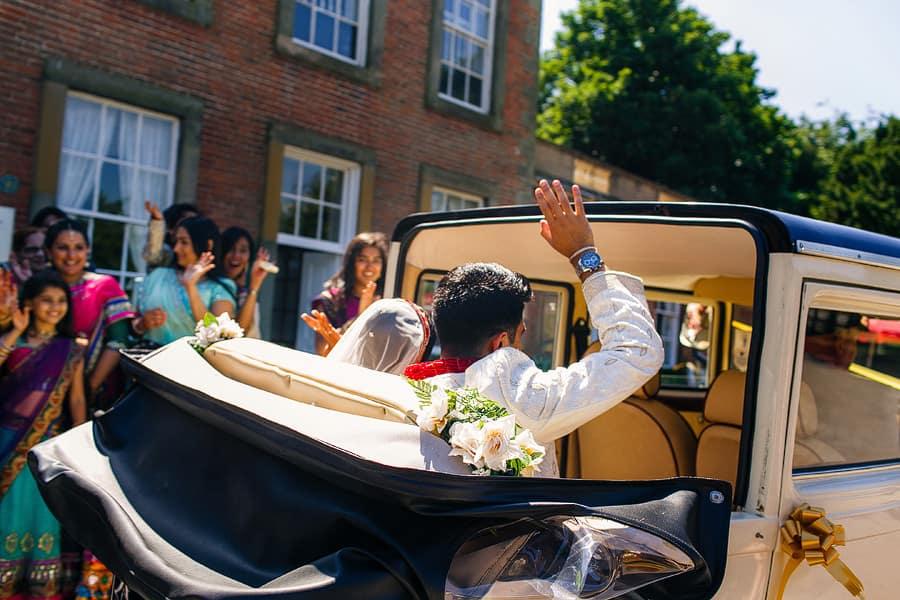 colwick hall asian wedding photography0009