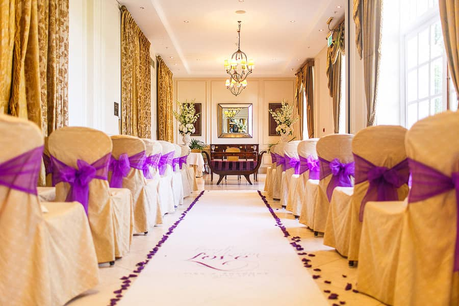 four seasons hampshire asian weddings JPG