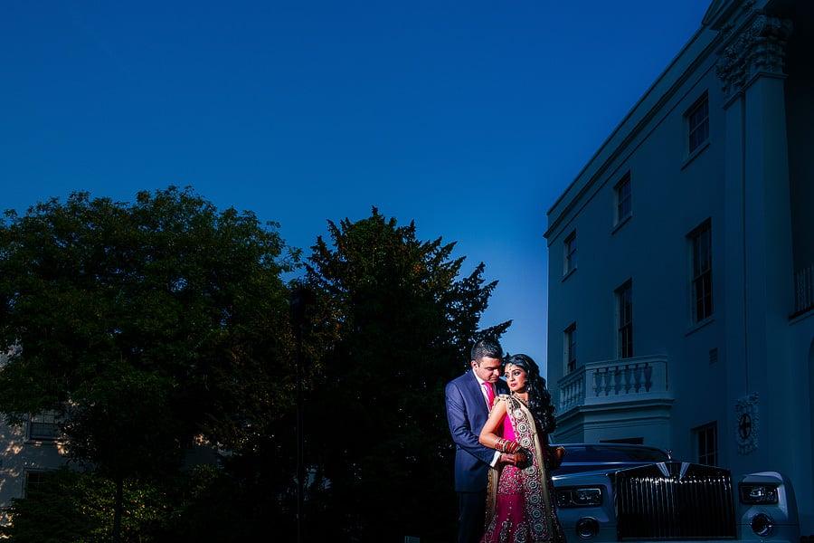 punjabi wedding reception beaumont windsor photography