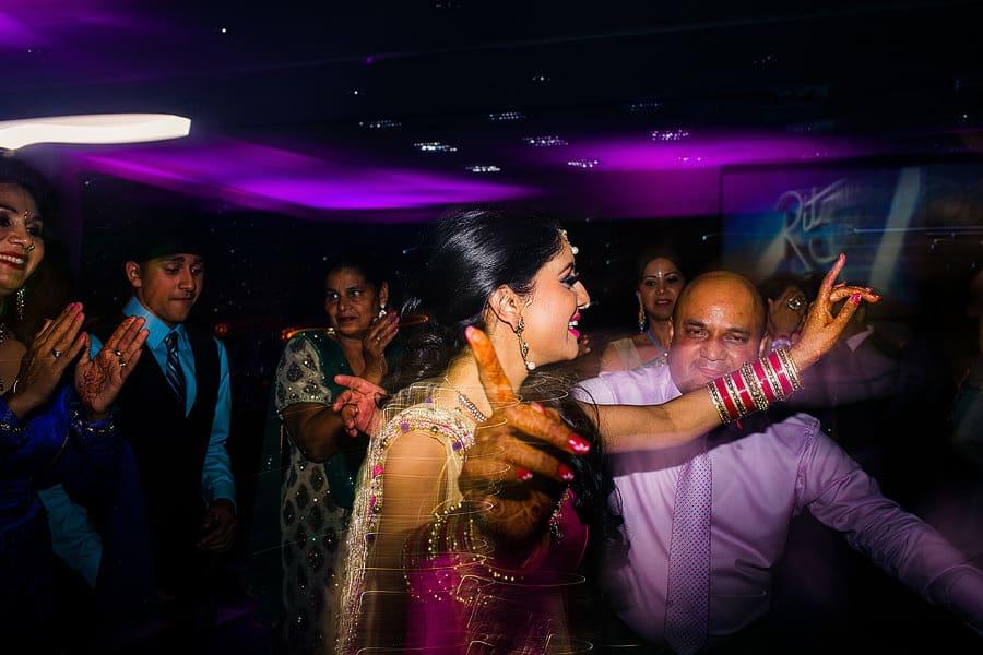 sikh reception wedding beaumont windsor photography