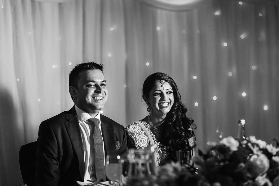 wedding sikh reception beaumont windsor photography