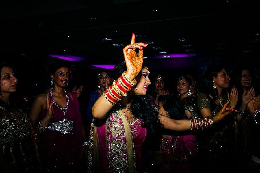 wedding sikh reception beaumont windsor photography