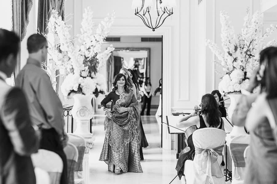 four seasons hampshire asian wedding