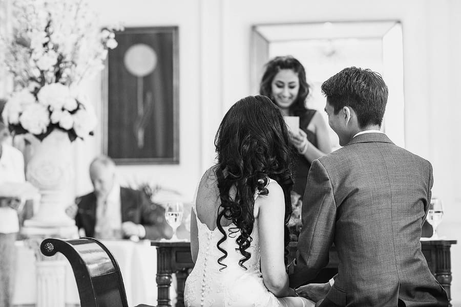 four seasons hampshire asian wedding