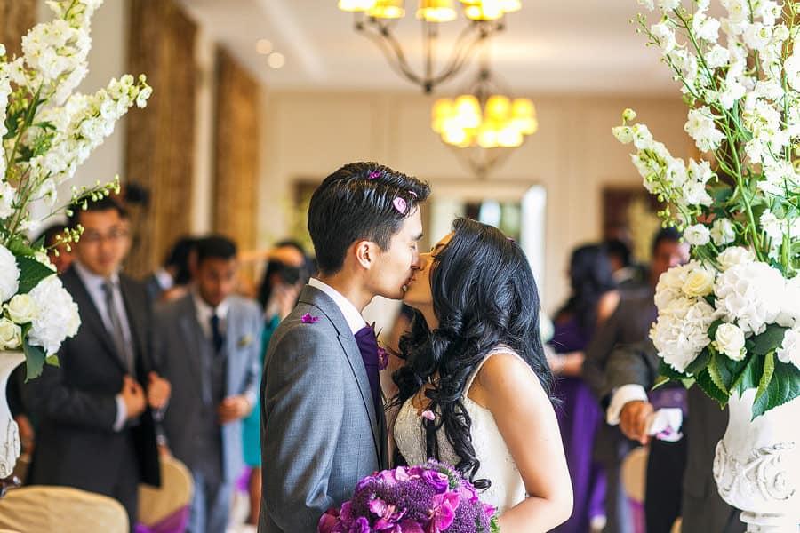four seasons hampshire asian wedding ceremony