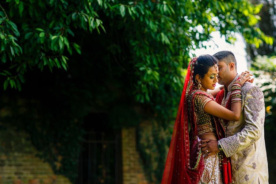 newland manor asian wedding photography