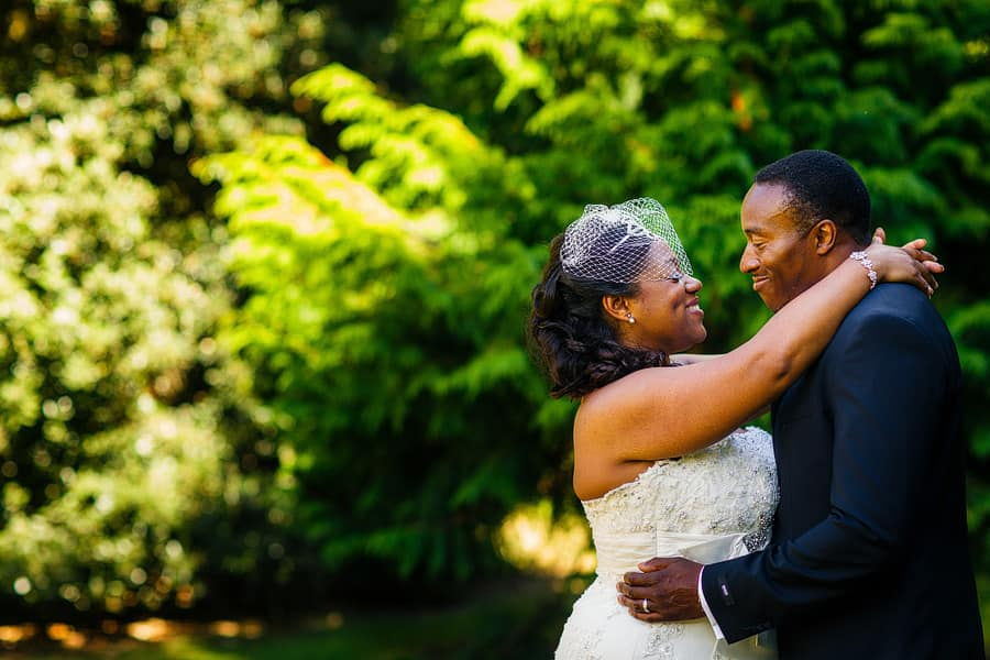 taplow wedding buckinghamshire photographer