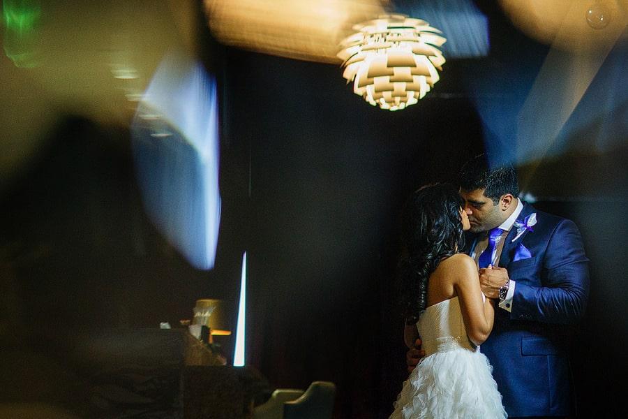 asian wedding photographer heathrow