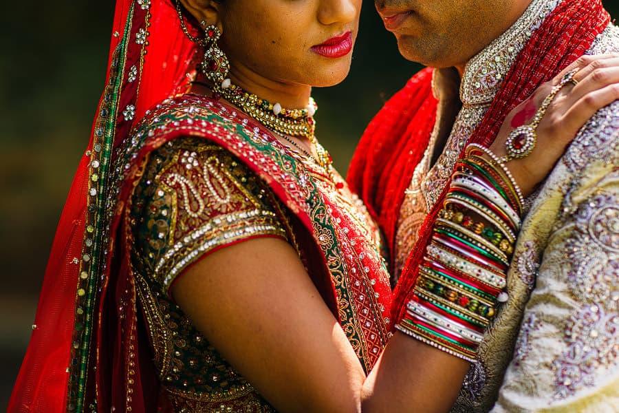 0003a newland manor asian wedding photography