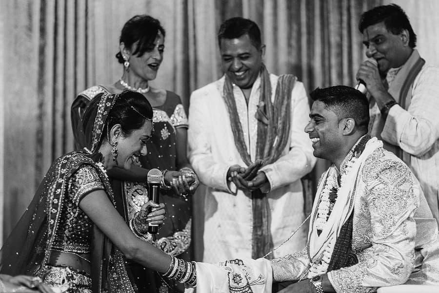 asian wedding newland manor