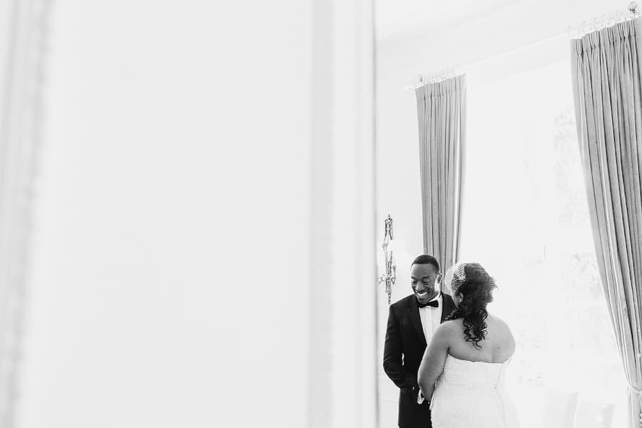 bucks wedding photographer