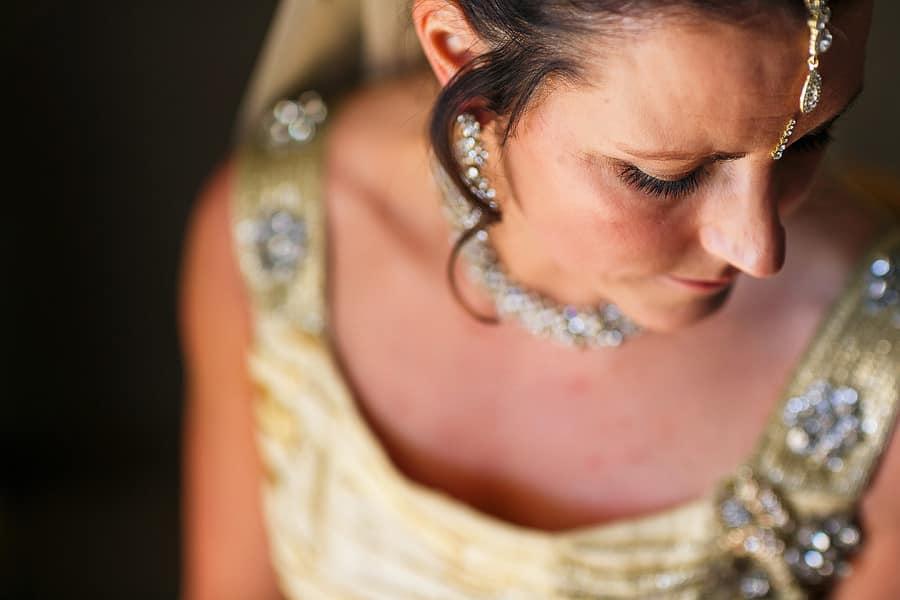 paphos asian wedding photography