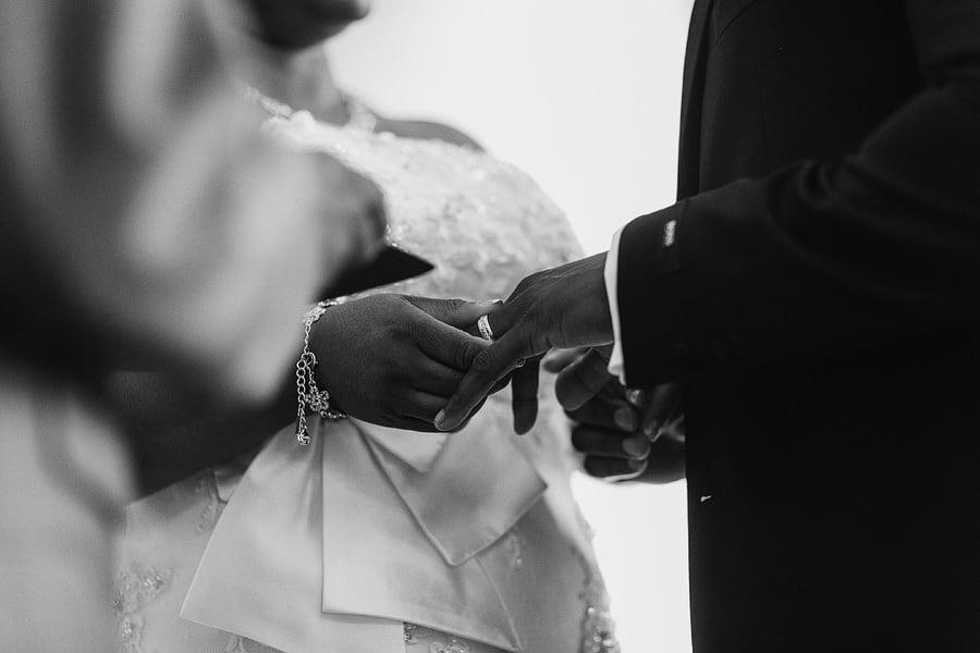 buckinghamshire asian wedding photographer