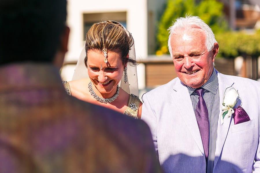 paphos asian wedding photographer