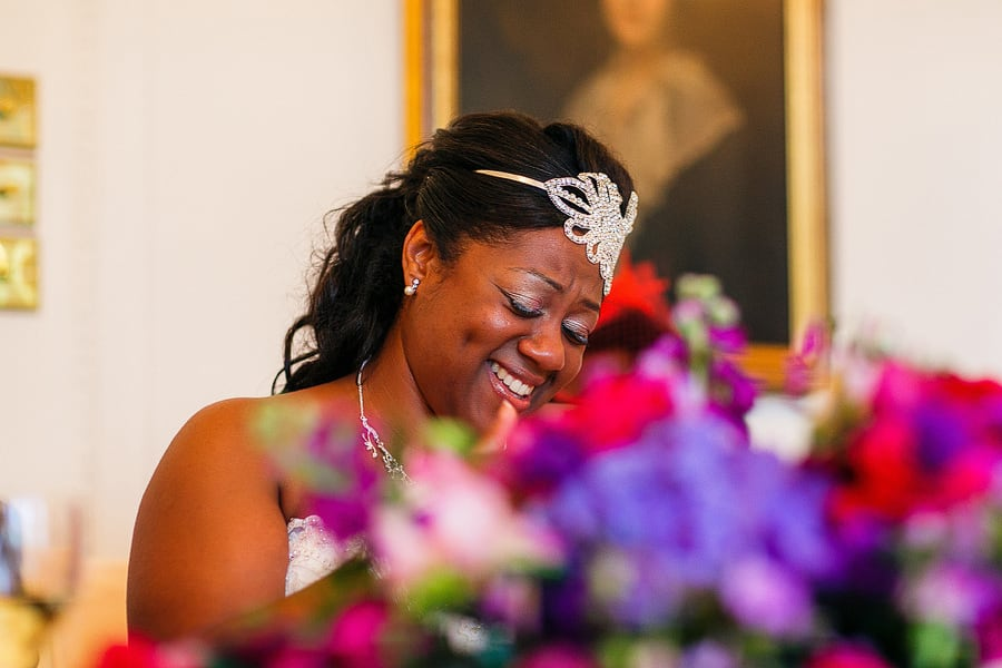 asian wedding venues photographer