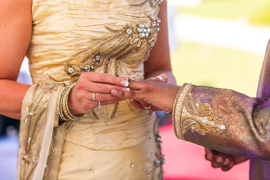 paphos amathus wedding photographer