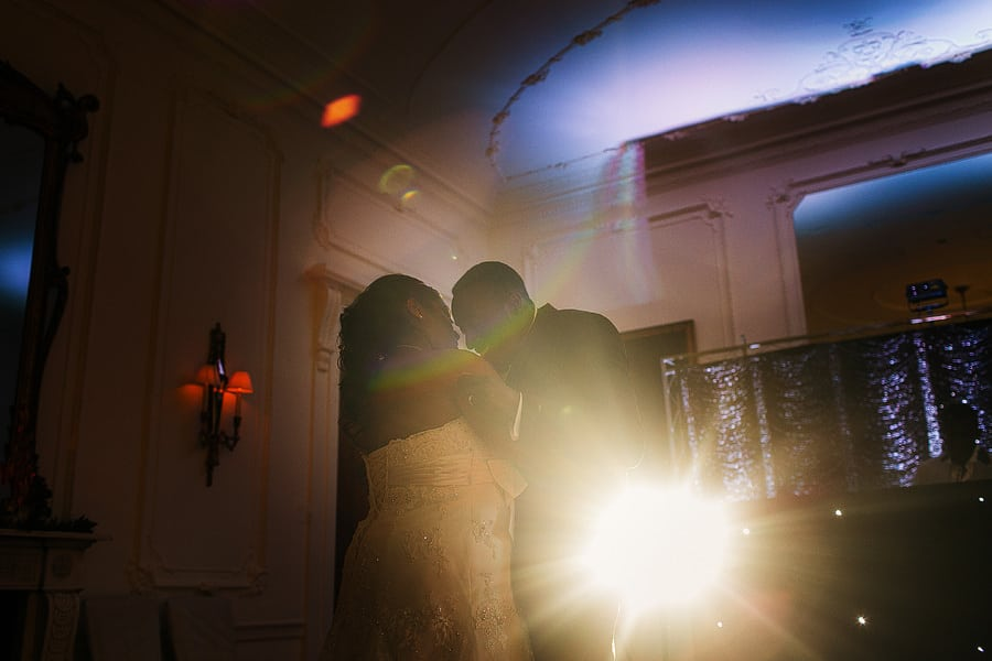 taplow house asian wedding photographer