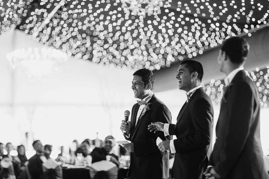 indian wedding photographer newland manor