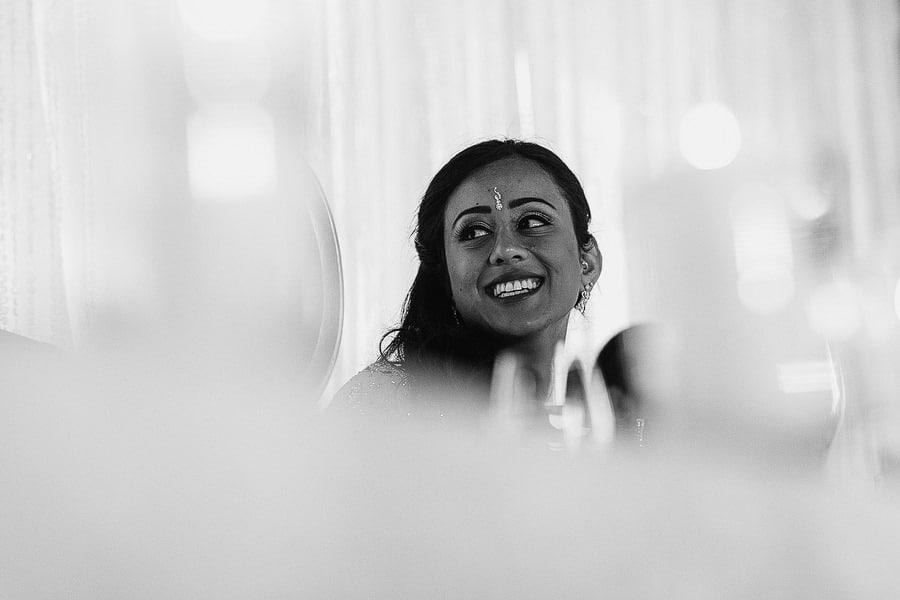 indian wedding photographer rickmansworth